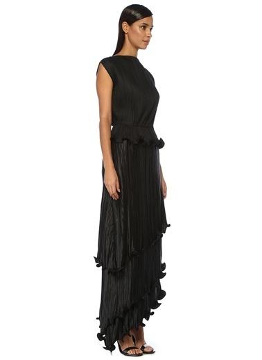 Givenchy Bluz Siyah